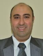 د. عمرو  علي