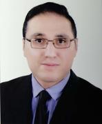 د. عمرو سليمان