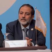 د. وليد  احمدي عبد الدايم