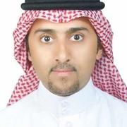 د. منصور النعيم