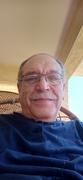 الدكتور محمد محمد سعيد شافعي