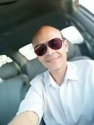 د. احمد الفرنواني