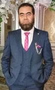 د. هشام محمد