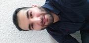 د. أحمد  الرزاقين اخصائي في صيدلاني