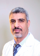 الدكتور محمد صلاح الدين محمد حسن