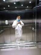 الدكتور محمد فهمي خروب