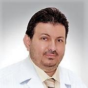 د. علاء الدين الهسي