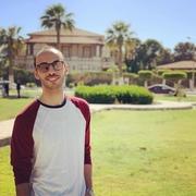 د. خالد حجازي علي