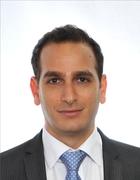 د. خالد الصراف