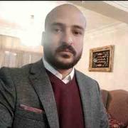 د. محمد محمد