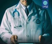 الدكتور عمرشرف الدين عبدالله