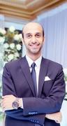 د. محمود اسامة فتحي طه