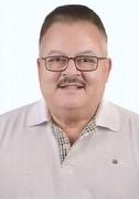 الدكتور اسامه باكير