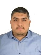 د. أحمد الصروي