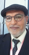 د. حمدي توفيق العليمي