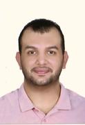د. احمد عبد اللطيف هندام
