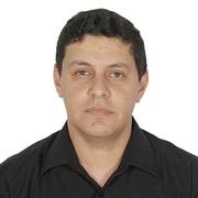 د. وائل عبد العال تمراز