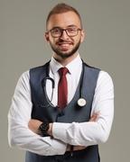 د. علي ناصرابوزيد