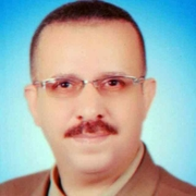 الدكتور محمد دياب