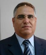 الدكتور محمد علاء الدين العتيبي