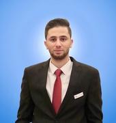د. رامي الحاج