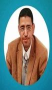 د. محمد طاهر