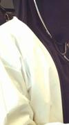 د. دعاء محمد قنديل