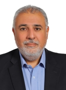 الدكتور محمد ابو سمك