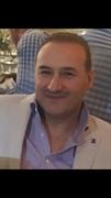 الدكتور محمد حوماني