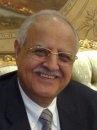 الدكتور احمد الراس
