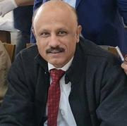 د. عبد الحكيم عمر مبارك التميمي