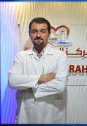 الدكتور هيثم رحمون