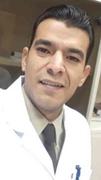 د. احمد ابوسعدة
