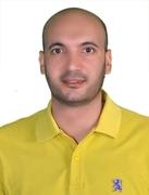 الدكتور نجيب الفرنوانى