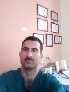 الدكتور ايمن محمد عثمان