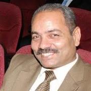 الدكتور علي شوشان