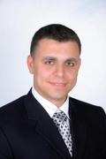 الدكتور محمد راضي عبد الباقي