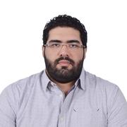 د. أحمد أشرف