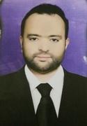 د. كريم احمد