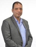 الدكتور محمود عبد الهادي