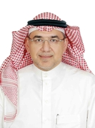 الدكتور اشرف امير