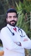 د. محمد ابراهيم الشوبكي