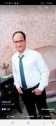 الدكتور ياسر علي احمد