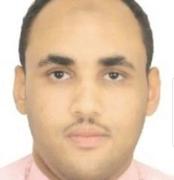 الدكتور محمد ابوعاقلة محمد