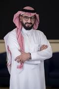 الأستاذ مشاري بن سليم