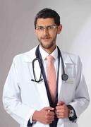 د. إلياس علي الزيتون اخصائي في طب عام