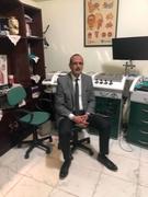 د. محمد الشواف