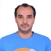 د. احمد صبري سالم
