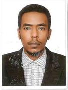 د. محمد عبد الغني محمد