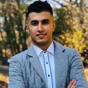 د. سامر عاكف ابو رمان اخصائي في طب عام